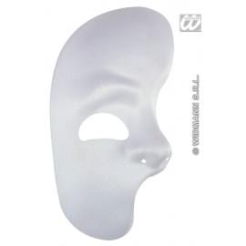 Masca 1/2 fantoma