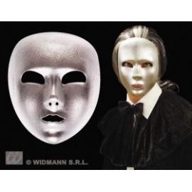 Masca silver