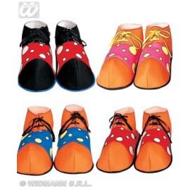 Pantofi maxi