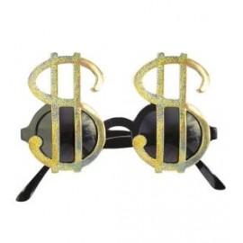Ochelari dolari