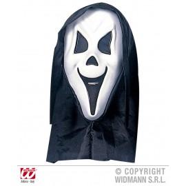 Masca eva fantoma