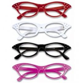 Ochelari anii 60