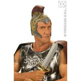 Casca roman