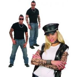 Maneci Tatuaj