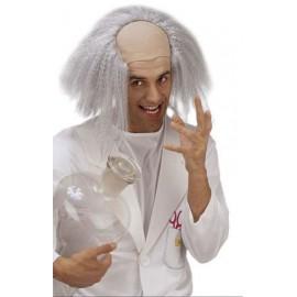 Einstein accesoriu cap