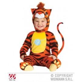 Costum Bebe Pisica