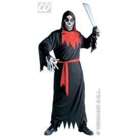 Costum fantoma xl