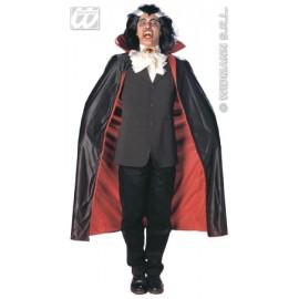 Pelerina vampir Dracula