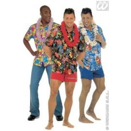 Camasa hawaii xl