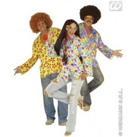 Bluza hippie
