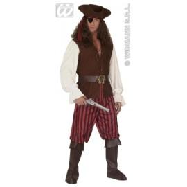 Costum pirat xl