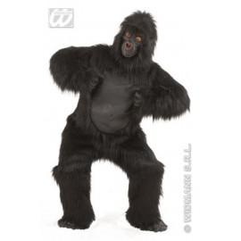 Costum gorila