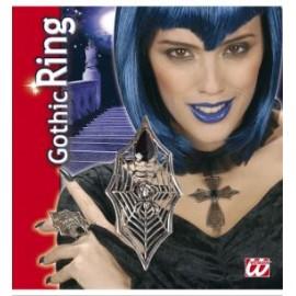 Inel gotic