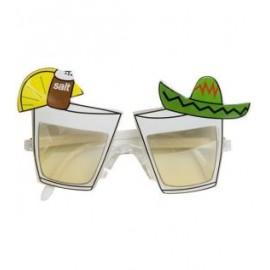 Ochelari tequila