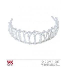Coroana perle