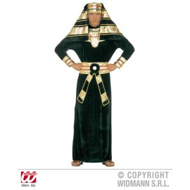 Costum faraon