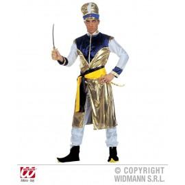 Costum maharajah