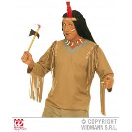 Costum apache