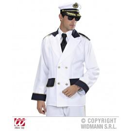 Jacheta capitan
