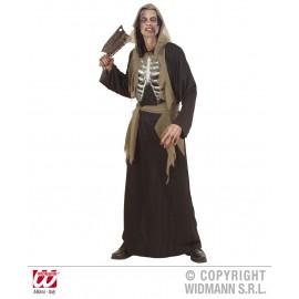 Costum Zombie