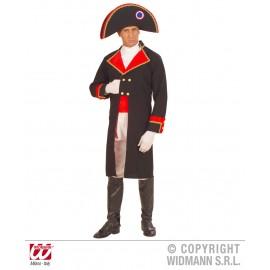 Costum napoleon