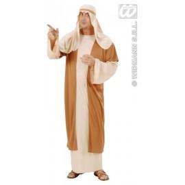 Costum joseph