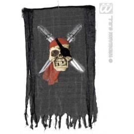 Decor pirat