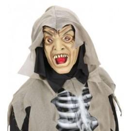 Masca zombie latex