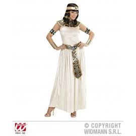 Costum Egipteanca