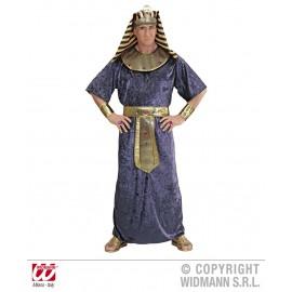 Costum tutankhamon