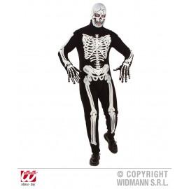 Set schelete