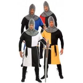 Costum medieval