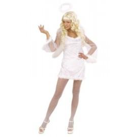 Costum Inger Cu Aripi