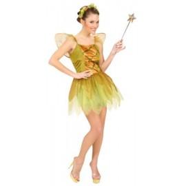Costum Rochie Pixie