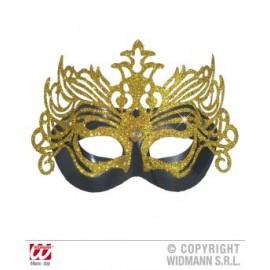Masca grand carnavale