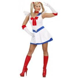 Costum sailor