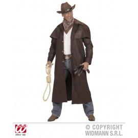 Jacheta cowboy