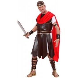 Costum Hercules