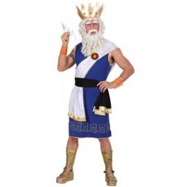 Costum zeus