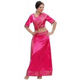 Costum Bollywood