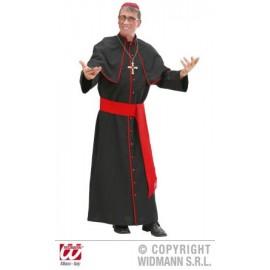 Costum cardianl
