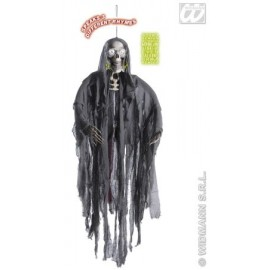 Decor grim reaper