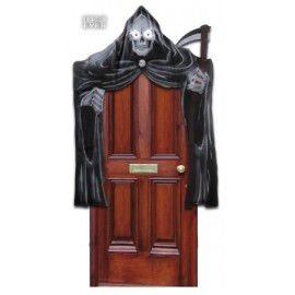 Decor usa grim reaper