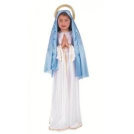 Costum sfanta maria