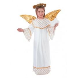 Costum ingeras - marimea 128 cm