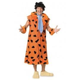 Costum fred flintstone - marimea 158 cm