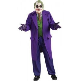 Costum joker - marimea 158 cm
