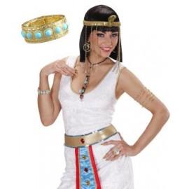 Bratara Cleopatra