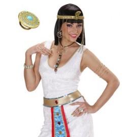 Inel cleopatra