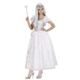 Costum Regina Ghetii